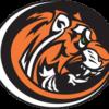 Armada Tigers Logo