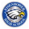 Atlas Physical Therpay Eisenhower Highschool Athletics