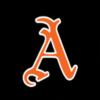 almont-round-logo